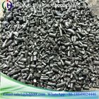 China Industrial Standard Coal Tar Products , Modified Solubilized Coal Tar Extract factory