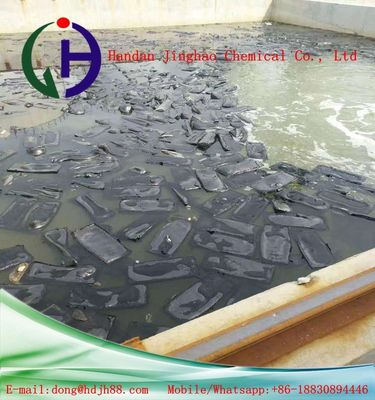 China Building Black Road Construction Bitumen 10# For Higher Waterproof Materials factory