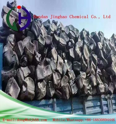 China Nubby Shaped Bitumen Road Layers Top Grade Excellent Temperature Stability factory