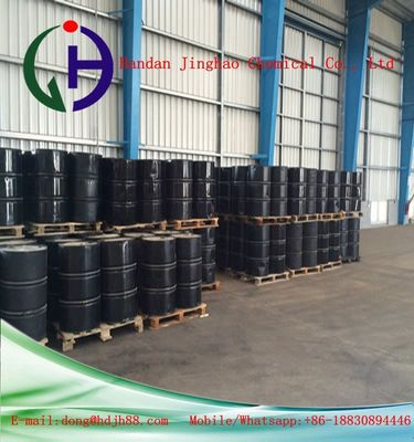 China Electrical Insulation Modified Bitumen , Glossy Black Semisolid Cold Mix Asphalt factory