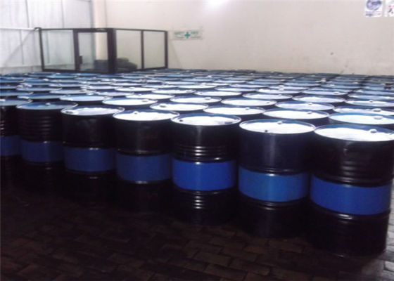 China Dark Liquid Road Construction Bitumen Grade 60 / 70 For Diversion Project factory