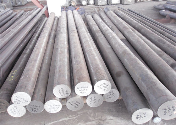 China Carbon Round Mild Steel Rod Galvanized Surface For Qualified Body Slants distributor