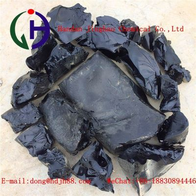 China National Standard 10# Oil Grade Asphalt Bitumen Waterproof And Dampproof distributor