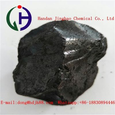 China Elaborately Refined Coal Tar Pitch Lump / Asphalt And Tar Roofing Materials distributor
