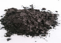 Modified Coal Tar Pitch Powder For Organic Drilling Fluid Treatment Agent